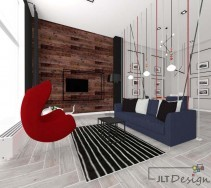 projektowanie-wnetrz-obiektow-komercyjnych-od-jlt-design-bydgoszcz-016