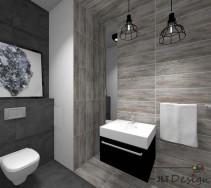 projektowanie-wnetrz-obiektow-komercyjnych-od-jlt-design-bydgoszcz-018