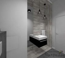 projektowanie-wnetrz-obiektow-komercyjnych-od-jlt-design-bydgoszcz-020