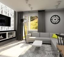 projekt-aranzacja-wnetrz-mieszkania-na-osiedlu-paryskim-bydgoszcz-007