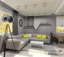 projekt-aranzacja-wnetrz-mieszkania-na-osiedlu-paryskim-bydgoszcz-008