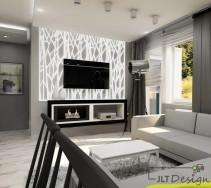 projekt-aranzacja-wnetrz-mieszkania-na-osiedlu-paryskim-bydgoszcz-009