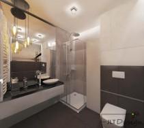 projektowanie-wnetrz-biura-jlt-design-bydgoszcz-001