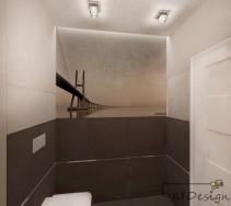 projektowanie-wnetrz-biura-jlt-design-bydgoszcz-003