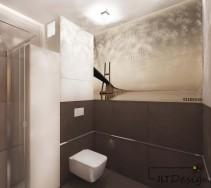 projektowanie-wnetrz-biura-jlt-design-bydgoszcz-006