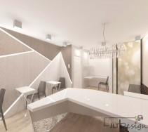projektowanie-wnetrz-biura-jlt-design-bydgoszcz-014