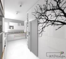 projekt-kuchni-ocieplonej-zlotym-debem-jlt-design-bydgoszcz-005