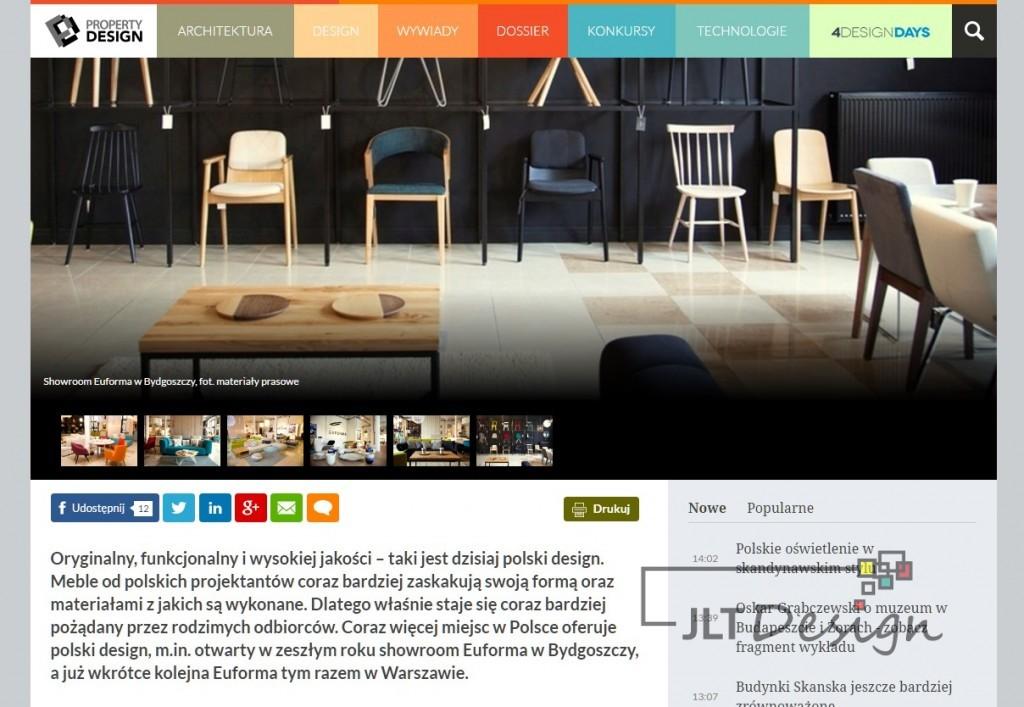 JLT-Design-projektowanie-wnetrz-bydgoszcz-004