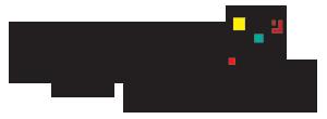 Logo JLT Design na przezroczystym tle (plik PNG, rozmiar 300x110)