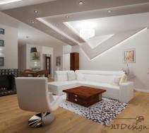 projekt-wnetrza-domu-od-jlt-design-z-bydgoszczy-012