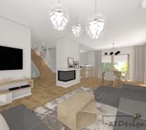 projekt-wnetrza-domu-z-dominacja-bezu-z-elementami-drewna-008