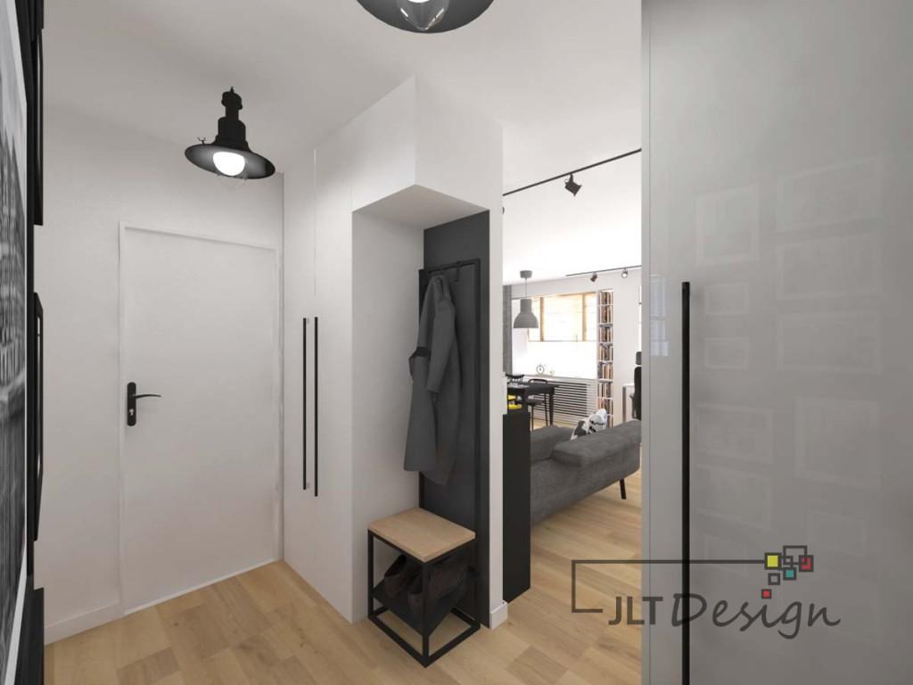 projekt-wnetrza-w-stylu-loftowym-od-jlt-design-z-bydgoszczy-001
