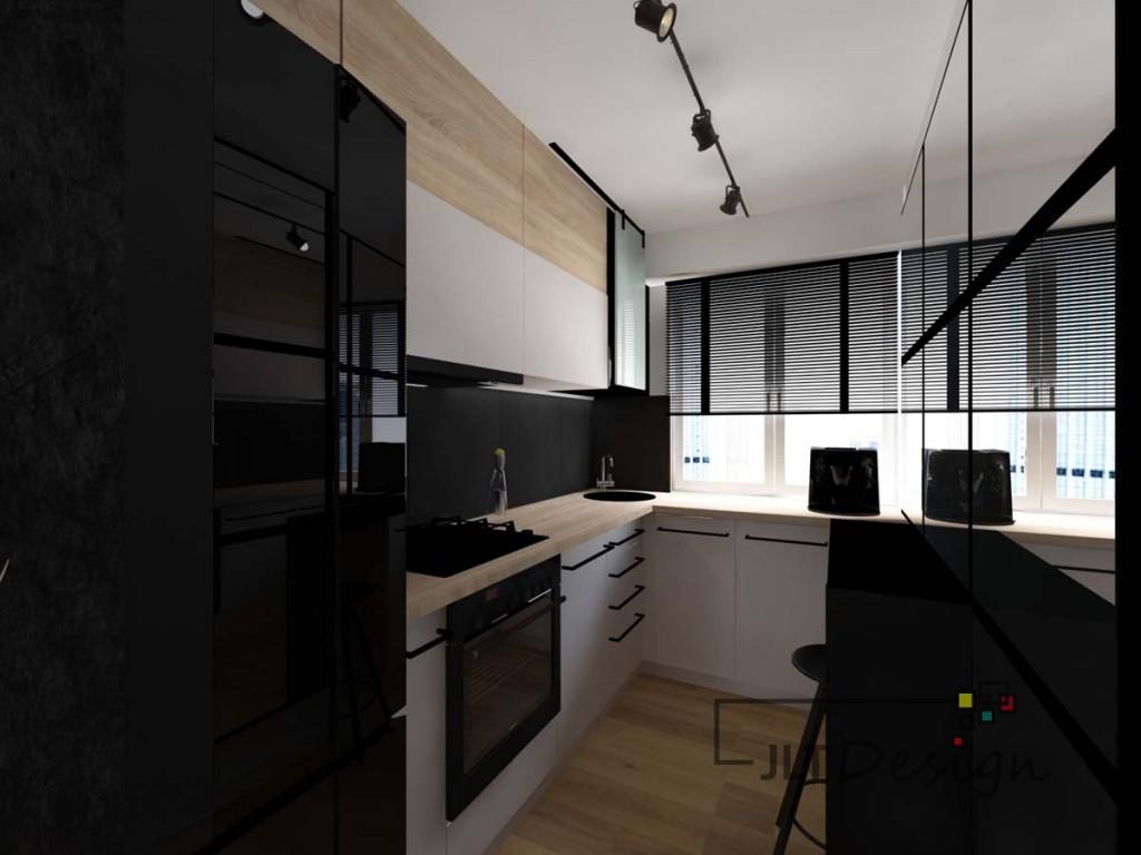 projekt-wnetrza-w-stylu-loftowym-od-jlt-design-z-bydgoszczy-005