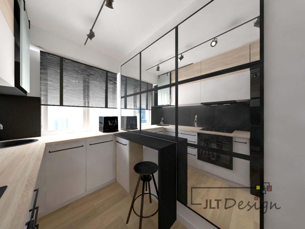 projekt-wnetrza-w-stylu-loftowym-od-jlt-design-z-bydgoszczy-006