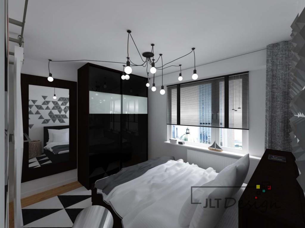 projekt-wnetrza-w-stylu-loftowym-od-jlt-design-z-bydgoszczy-011