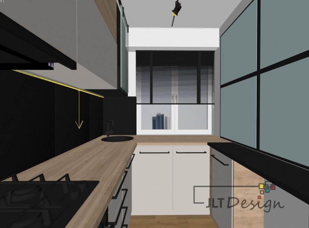 projektowanie wnetrz-jlt-design-bydgoszcz-002-styl loftowy