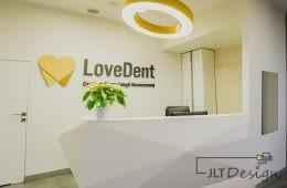 Centrum Love Dent