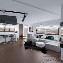 Eksluzywny apartament przy kanale - 2