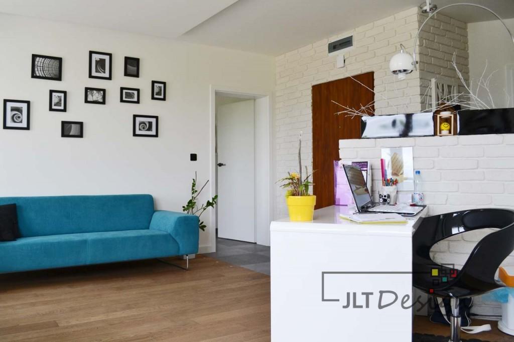Biuro JLT Design Bydgoszcz