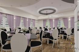 Restauracje & Kawiarnie