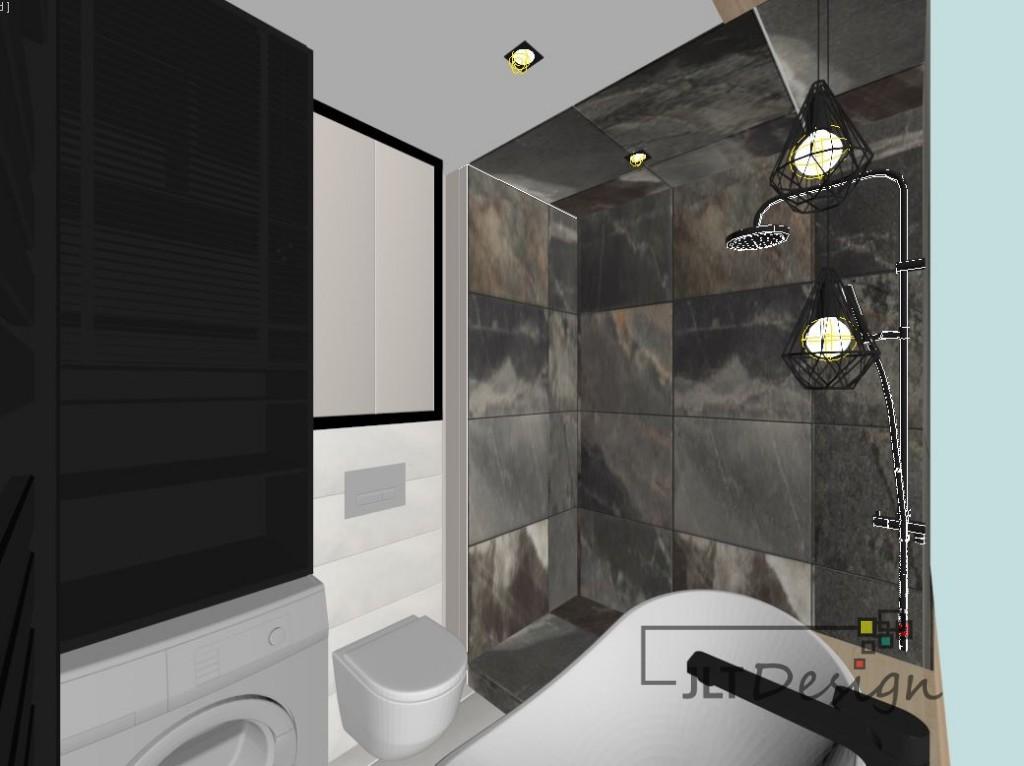 lazienka-w-stylu-loftowym-jlt-design-001