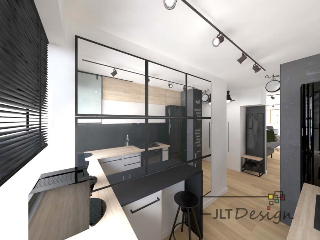 projekt-wnetrza-w-stylu-loftowym-od-jlt-design-z-bydgoszczy-007