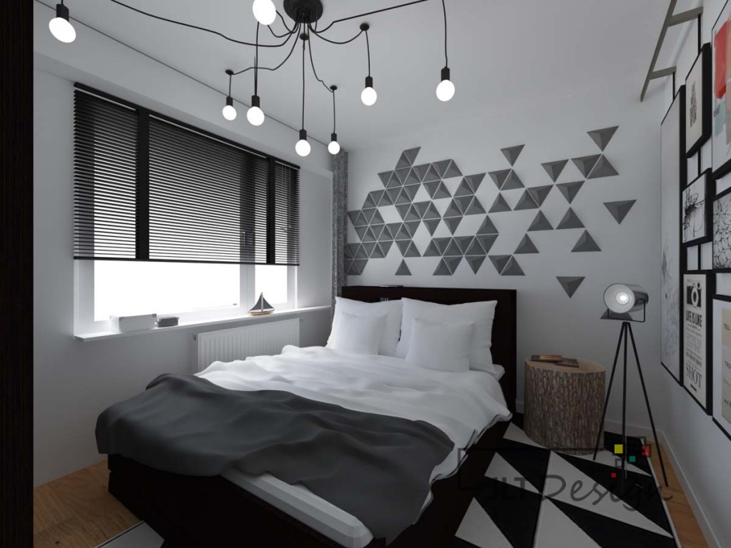 projekt-wnetrza-w-stylu-loftowym-od-jlt-design-z-bydgoszczy-009