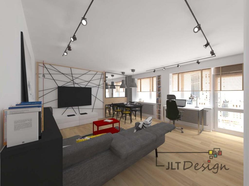 projekt-wnetrza-w-stylu-loftowym-od-jlt-design-z-bydgoszczy-013
