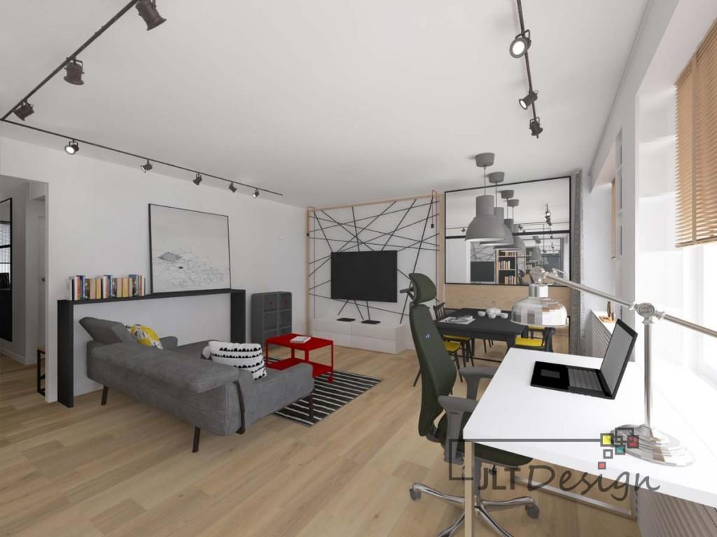 projekt-wnetrza-w-stylu-loftowym-od-jlt-design-z-bydgoszczy-014