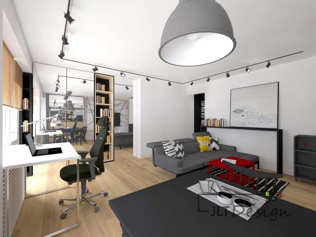 projekt-wnetrza-w-stylu-loftowym-od-jlt-design-z-bydgoszczy-015