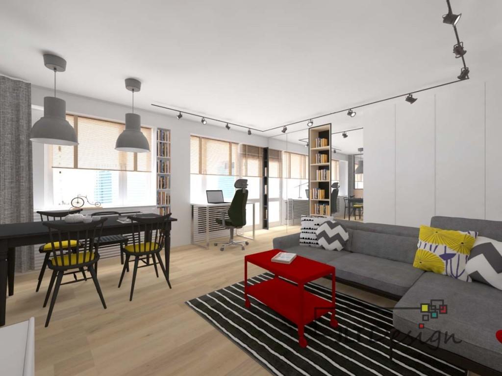 projekt-wnetrza-w-stylu-loftowym-od-jlt-design-z-bydgoszczy-016
