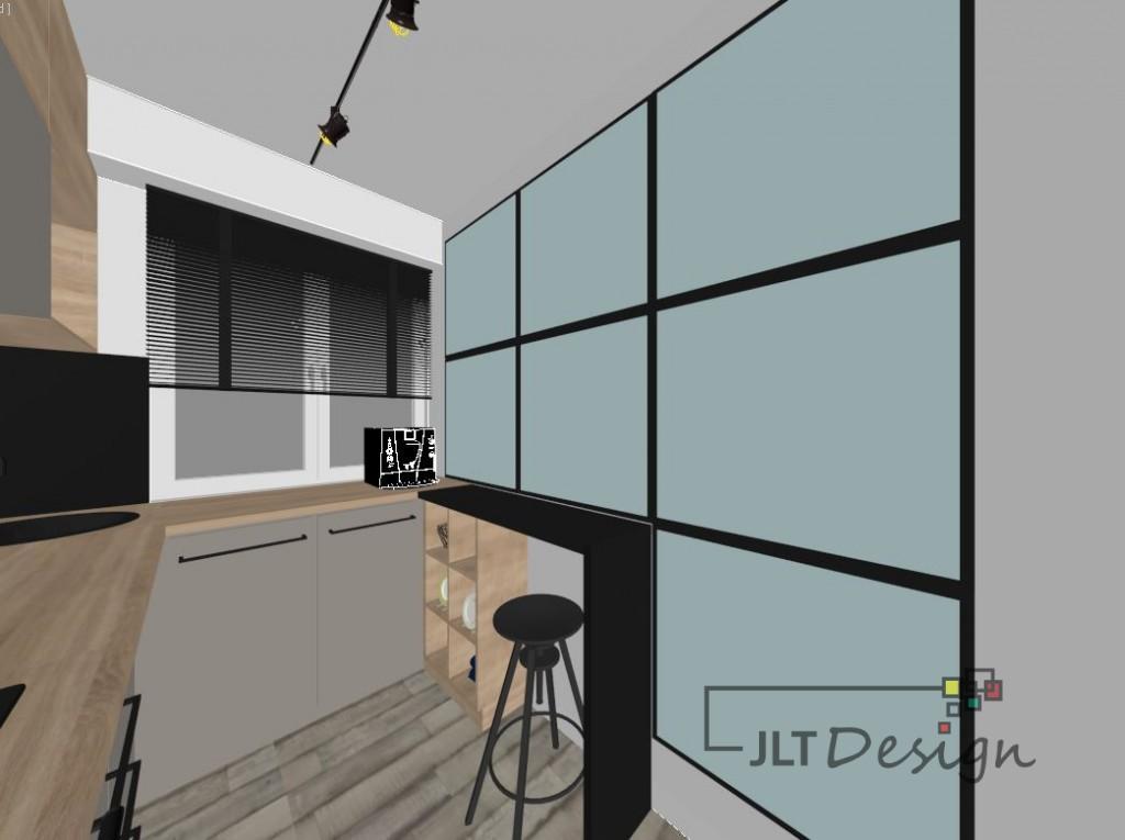 projektowanie wnetrz-jlt-design-bydgoszcz-001-styl loftowy