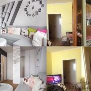 Stare mieszkanie staje się przytulnym wnętrzem z JLT Design